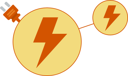 datacenter-colocation